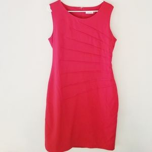 Calvin Klein Women's dress.